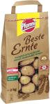 Kartoffel Pfanni Österreich