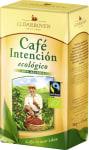 Darboven Biokaffee Fairtrade gem.
