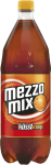 Mezzo Mix Pet Ew 1500ml