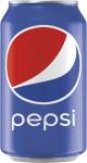 Pepsi Cola Dose 330ml