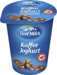 TM Fruchtjoghurt Kaffee