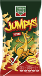 FunnyFrisch Jumpys Paprika