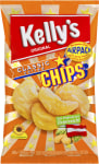 Kellys Chips Classic