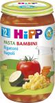 Hipp 12M P. Bambini Rigatoni Napoli