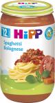 Hipp 12M Spaghetti Bolognese