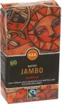EZA Jambo Bio Espresso Vakuum 250g