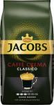 Jacobs Caffe Crema Bohne