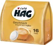 Cafe Hag Pads 16er