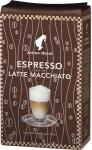 Meinl Espresso Latte Macchiato