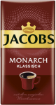 Jacobs Monarch