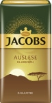 Jacobs Auslese Classic gemahlen