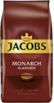 Jacobs Monarch Bohne