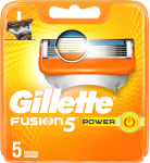 Gil.Fusion Power Klingen