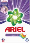 Ariel Pulver Color&Style  30MB