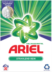 Ariel Pulver Regulär      30MB