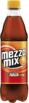 Mezzo Mix Pet