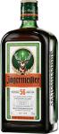Jägermeister Magenbitterlikör 700 ml