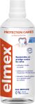 Elmex Zahnspülung Anti-Karies