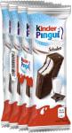 Ferrero Kinder Pingui Schoko 4er