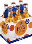 Zipfer Hops Bi.Orange 6x0,33l Tray EW