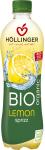 Höllinger Lemon Soda 0,5 l
