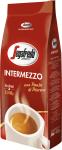 Segafredo Intermezzo Bohne 1kg