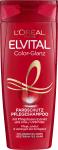 El Vital Shampoo Color-Glanz