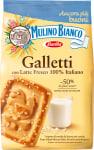 Mulino Bianco Galletti