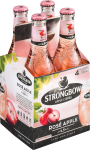 Strongbow Cider Rose Apple 4x0,33l EW
