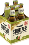 Stibitzer Birne Cider 4x0,33l
