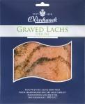 Warhanek Deluxe Graved Lachs in Scheiben