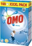 Omo Aktiv Megapack       100WG