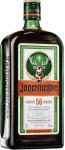 Jägermeister Magenbitterlikör (*)