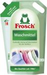 Frosch Waschm. flüssig    18WG
