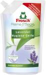 Frosch Hygiene-Seife Lavendel Nfg.