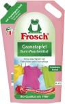 Frosch WM Granatapfel fl. 18WG