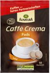 ALN Caffè Crema Pads