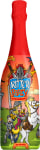 Ritter Party Strawberry 0,75l