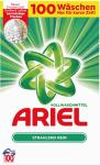 Ariel Pulver Regulär 100WG
