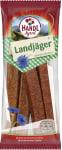 Handl Tyrol Landjäger  2Paar