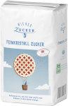 Wiener Feinkristallzucker