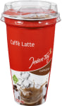 JT Cappuccino ohne Gentechnik