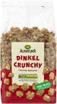ALN Dinkel Crunchy