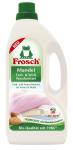 Frosch Fein- u Wollwaschm. 30WG