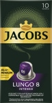 Jacobs NC Kapseln Lungo Intenso