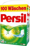 Persil Pulver            100WG
