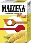 Maizena Maisstärke
