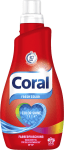 Coral Express fresh       22AW