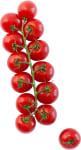 Premium Cherrytomaten Österreich