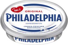 Philadelphia Natur klassischer Genuß